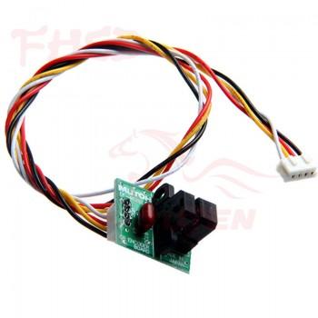 VJ-1604 CR- encoder...