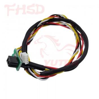VJ-1624 1638 P_Edge sensor...