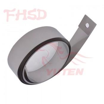 VJ-2638 Steel belt DG-43699