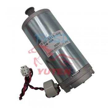 Epson S30670 F7200 CR...