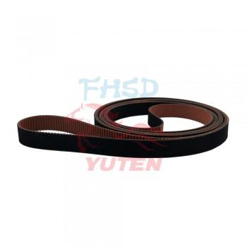 Original CR Belt for Epson...