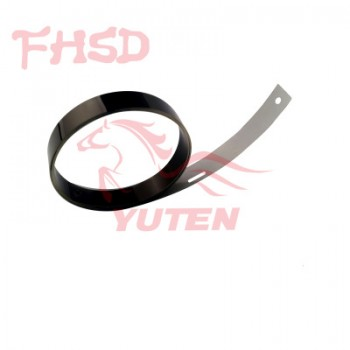 Encoder Strip for Epson...