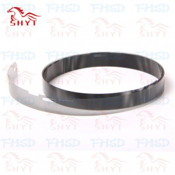 7880C Encoder Strip for...