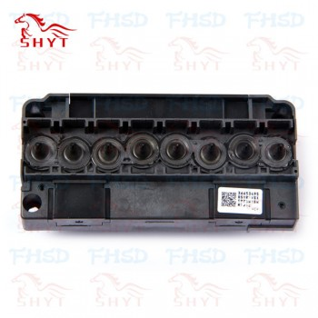 F186000 DX5 Printhead Head...
