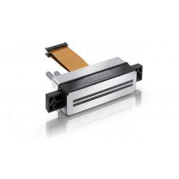 Xaar 1003 GS6U Print Head
