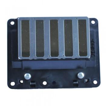 Epson 7700 / 9700 / 9910 /...