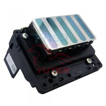 EPSON S30670 / S30680 /...