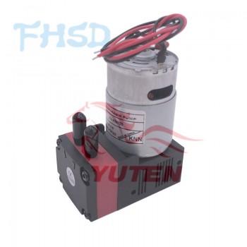 Flora air pump-MV-KN750