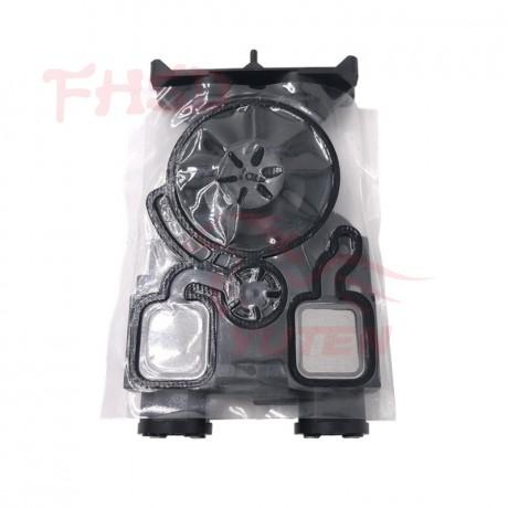 XR-640 Damper, ink IHP2 - 1000016472/1000013784