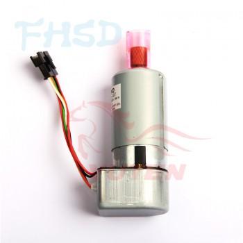 RE-640/ RA-640 Scan Motor...