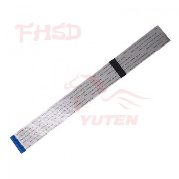 VS-640 Cable-Card, 29P1...