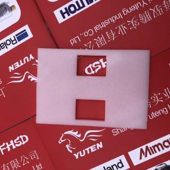 XF-640 Pad, Wipe - 1000010216