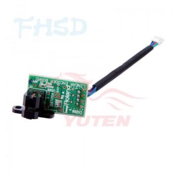 RS-640 Linear Encoder Board...