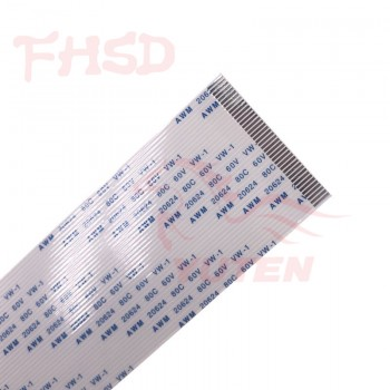 SP-540V Cable-Card 40P1...