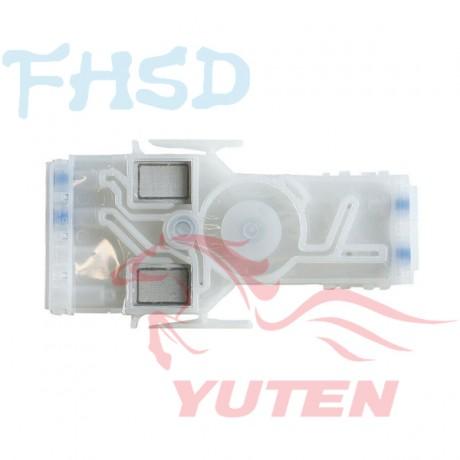 Generic Mimaki JV300 CJV150 damper-M15001