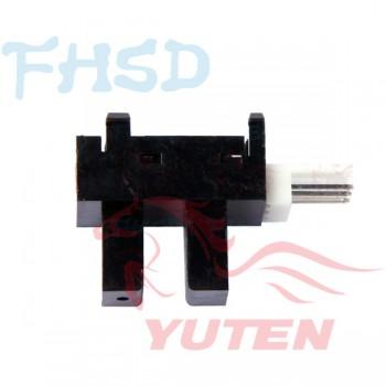 Mimaki JV4 TX2 Cap Sensor...