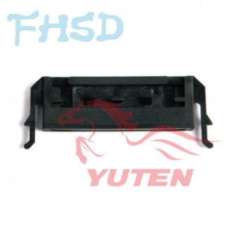 DX5 Wiper holder for Mutoh...