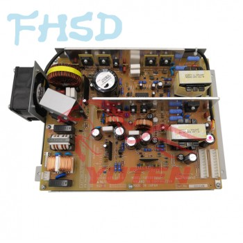 FJ-540 Power Supply Board -...