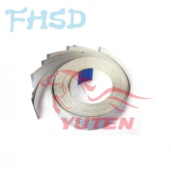 JV4 FFC Long data cable 1pc...