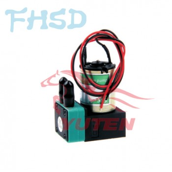 24V DC 3W Ink pump for...
