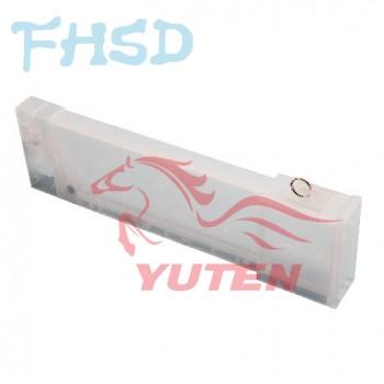 440ml Cartridge