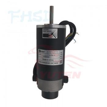 SK-2160 Leadshine Motor...