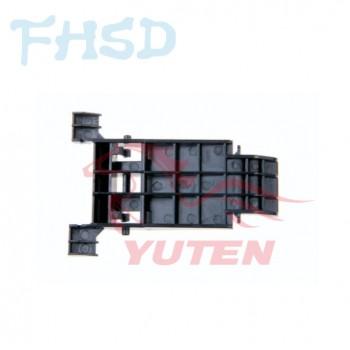 VJ-1604/1614 Part...