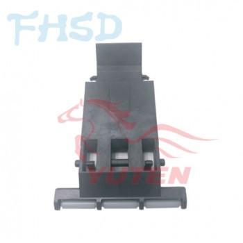 VJ-1604W pinch roller Arms