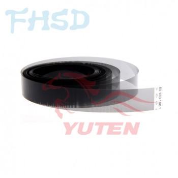180DPI-20-5000 Encoder...
