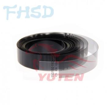 150DPI-15-5000 Encoder...