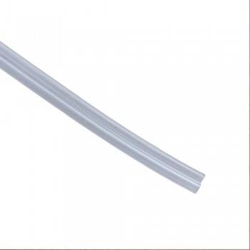 5m Ink Tube for VJ-1604...