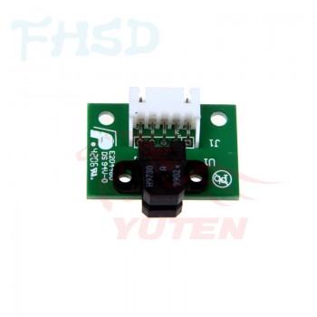 Flora F1250 Encoder sensor/...