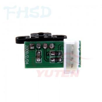 H9730 sensor...