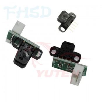 H9740 sensor...