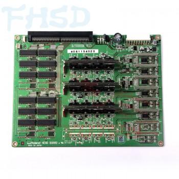 SJ-645 Head Board -...