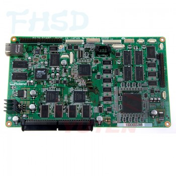XR-640 Assy,main...