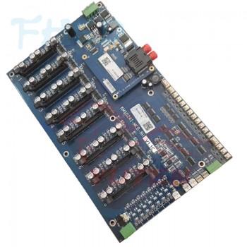 KM1024I-MAC-8H Board for...