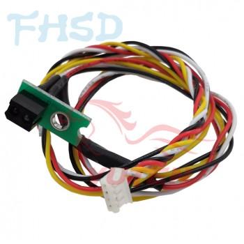VJ-1624 1324 P_Edge sensor...