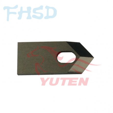 Generic JV33 JV3 JV150 JV300 Cutting Knife - SPA-0064 / M201535