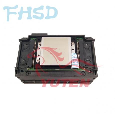 XP600 Printhead For Epson XP601 XP510 XP610 XP620 XP625 XP630 XP635 XP700 XP720 XP721 XP800 XP801 XP810 XP1000