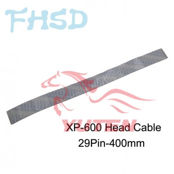 XP-600 Printhead Cable...