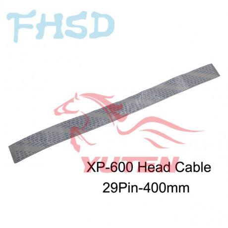 XP-600 Printhead Cable 29pin-400mm
