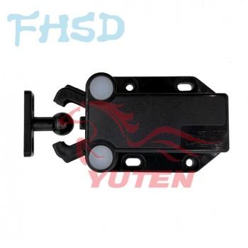XF-640 Push Latch TL-191F...