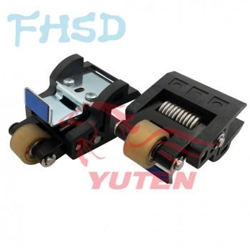 VP-540 Pinch Roller R-...
