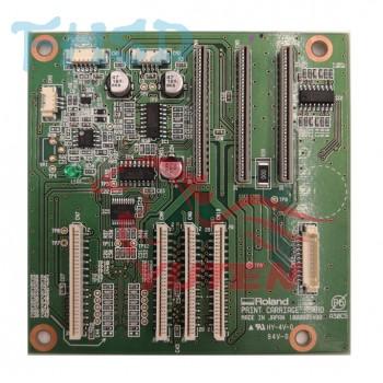 RA-640 RE-640 Print...