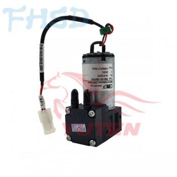Flora air ink pump - KNF...