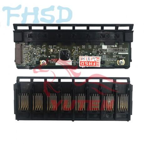 Epson R1900 Cartridge Chip Board