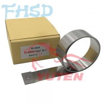 Japan VJ-2628TD Steel Belt...