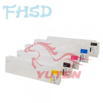 Epson S30670/30680/50680...