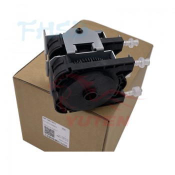 SWJ-320 Tube pump 4 assy...